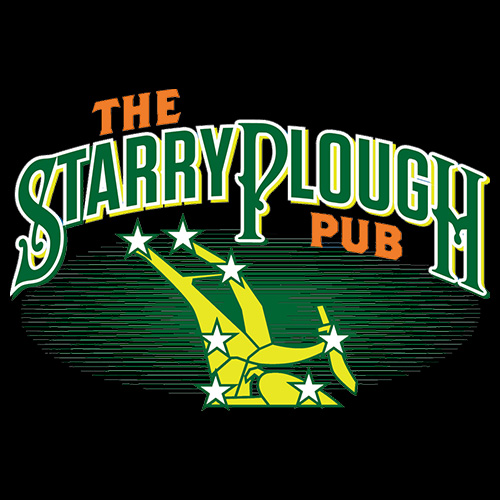 The Starry Plough